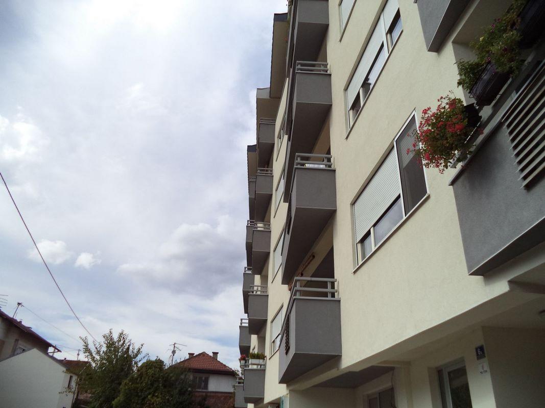 Čišćenje zgrada Banja Luka